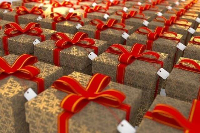 Planning your small business holiday marketing