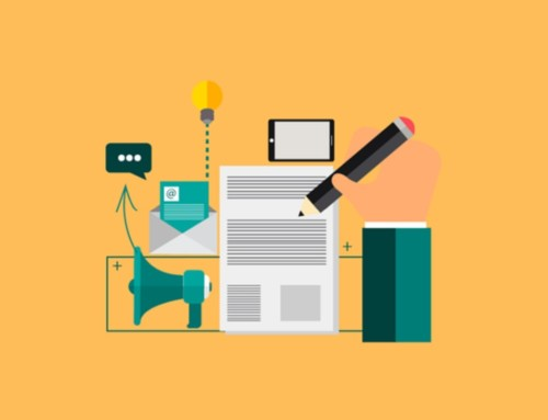 Learn How Curating Content Can Help Your Content Marketing Efforts