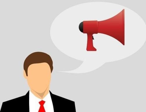 Using LinkedIn Events for Marketing Your Webinars