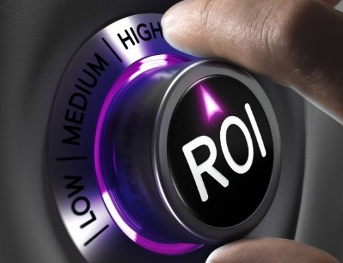 How Long Do You Have to Wait to See ROI from Content Marketing Efforts?