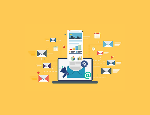 Small Business Email Marketing Ideas