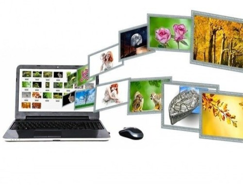 Here's How Using Images Boosts Your Marketing Effectiveness