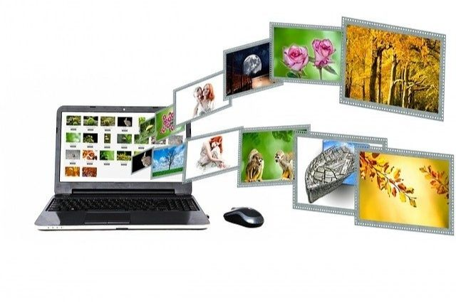images in your marketing efforts