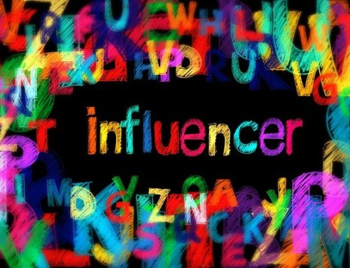 Why Influencer Marketing Matters to Businesses Big & Small