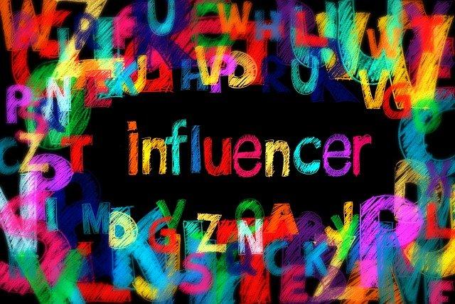 influencer marketing matters