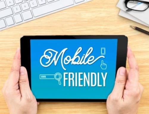 Simple Ways to Make Your Website Mobile-Friendly