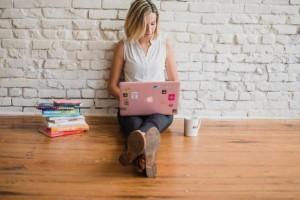 small business influencer marketing