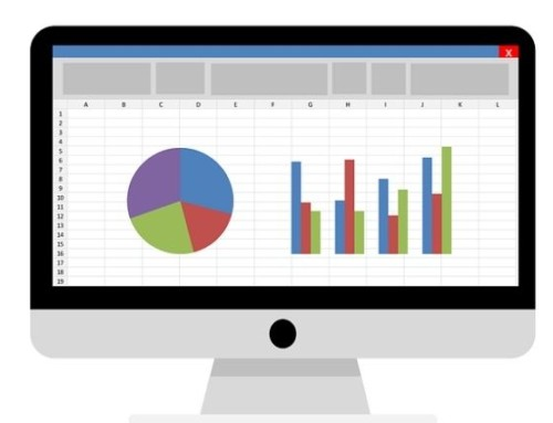 Excel Templates that Can Make Marketing Easier