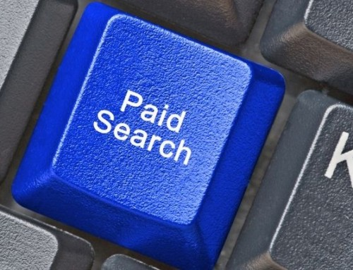 What to Consider Before Starting a Paid Search Campaign