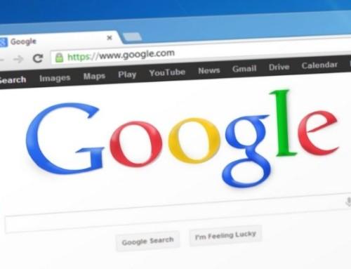 Google Ads Basics You Need to Know as a PPC Newbie