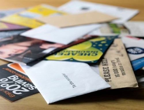 Direct Mail Ideas for Small Business Owners
