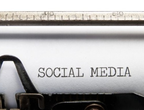 Is Your Small Business Getting the Most Out of Social Media Efforts?