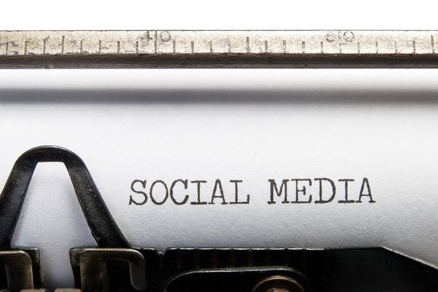 are you getting the most out of your social media efforts