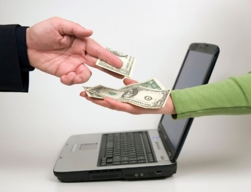 Are Paid Ads Right for Your Small Business?