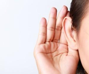 social listening in social media efforts