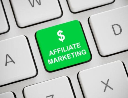 Does Affiliate Marketing Make Sense for Your Small Business?