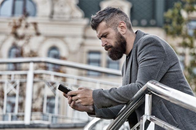 Must-Follow Marketing Blogs