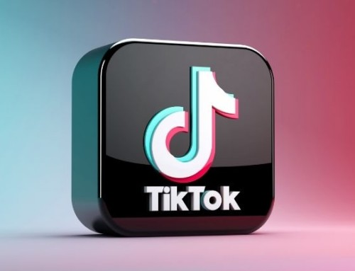 Here's How to Get Better Performing Ads on TikTok