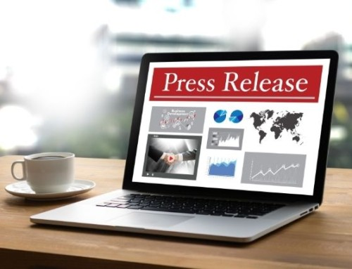 Avoid These Press Release Mistakes to Get Better PR